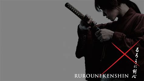 aktor film rurouni kenshin japanese film my humble reflections