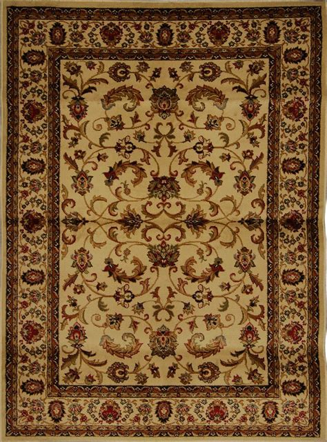5 x 7 area rugs 100 traditional border area rug 5x8 carpet