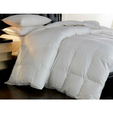 black feather down comforter 37 best cal king comforter images on pinterest