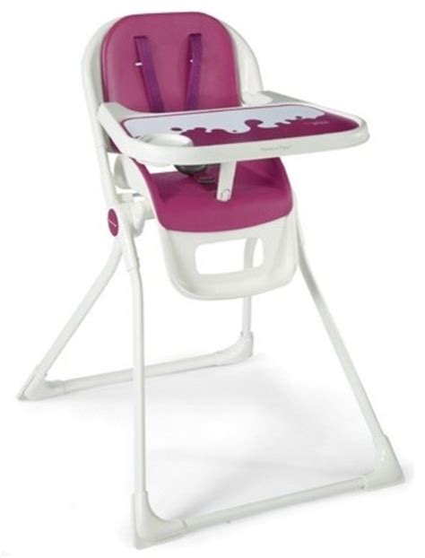 Mamas And Papas High Chair by Mamas Papas Pixi Highchair High Chairs