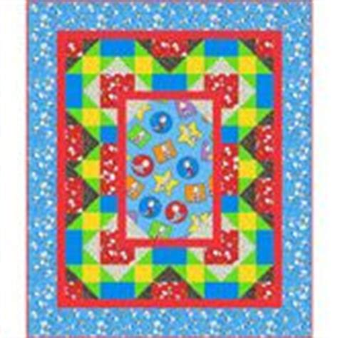 Shopfonsandporter Quilt Kits by Project Linus Fabric On Quilt Kits Quilting