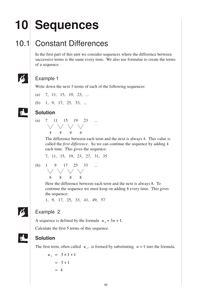 matchstick patterns worksheet tes 1 practice book pdf