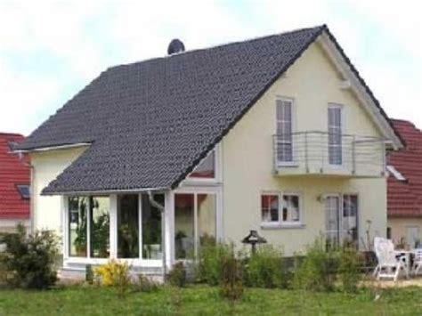 wie haus kaufen immobilien birkenfeld enzkreis homebooster