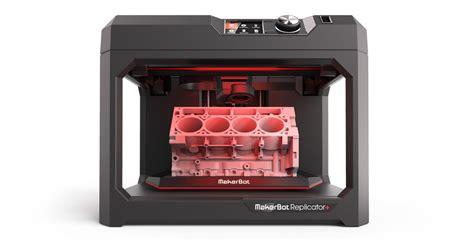 Printer 3d Makerbot makerbot 3d printers makerbot