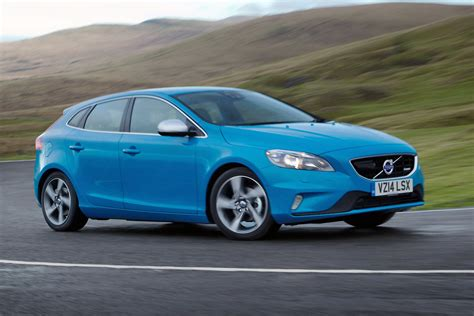 volvos  drive  engine introduced  range auto express