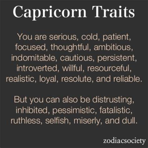 570 best images about forever a capricorn on pinterest