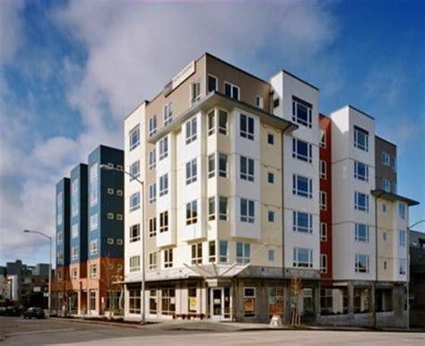 Apartment Seattle District Helix Ellipse Apartments Yelp