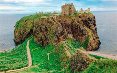 south uk holidays top 5 must see places 28 places to visit in scotland in may free things