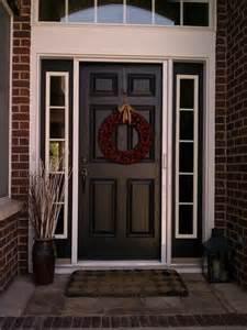 Retractable Screen Front Door Mirage Retractable Door Screens Entry Doors