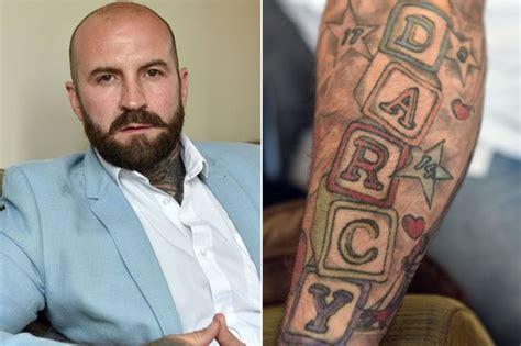 tattoo fixers liverpool boris johnson says corbyn is muddle headed on terror uk