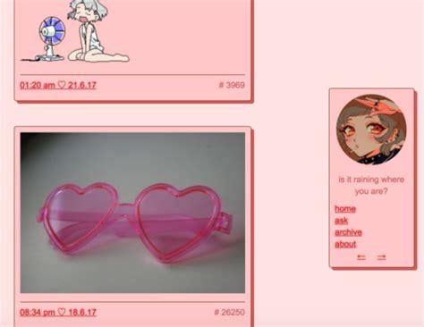themes tumblr tagged themes on tumblr