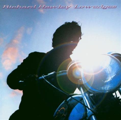 richard hawley album richard hawley richard hawley late lowedges reissues the line of best fit