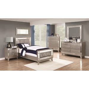 kids bedroom furniture  city furniture  jersey nj staten island hoboken kids