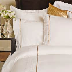 Gold And White Bedding by White And Gold White And Gold Quilt