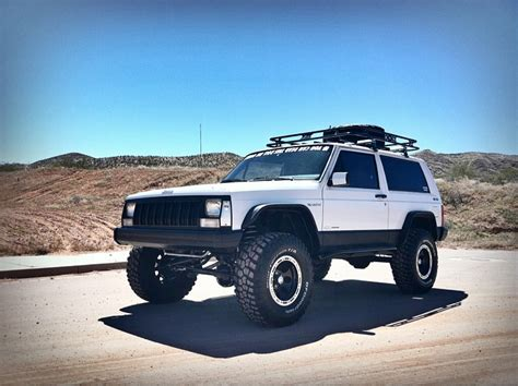 Jeep Time jcr offroad build times page 2 jeep forum