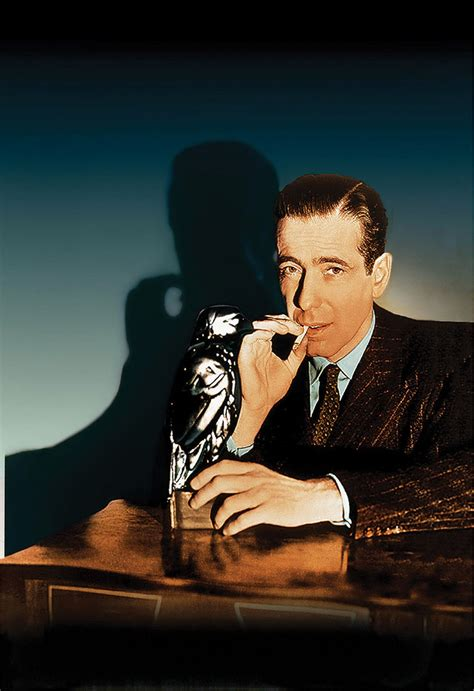 the maltese falcon collectors 1909621064 decoding the subtext in the hollywood classic the maltese falcon