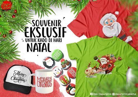 Kado Spesial Hadiah Natal Souvenir Israel 5 souvenir ekslusif untuk kado di hari natal dapur print
