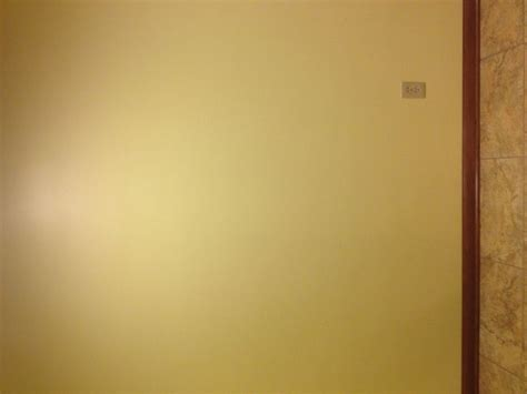 behr paint colors yellow shades lively yellow behr paint color for the home