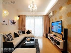 Small Room Decor Ideas Small Horizontal Tv Room Decorating Ideas Images Homescorner
