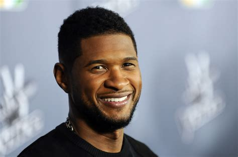 usher biography facts usher net worth 2017 2016 biography wiki updated