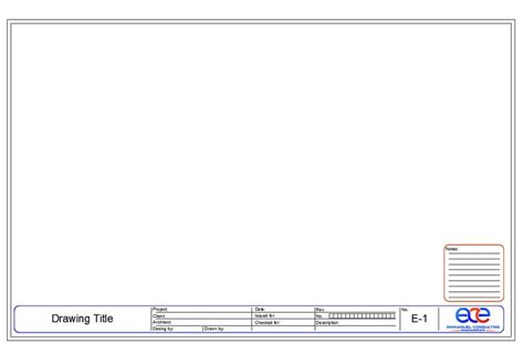 solidworks drawing templates design an autocad title block freelancer