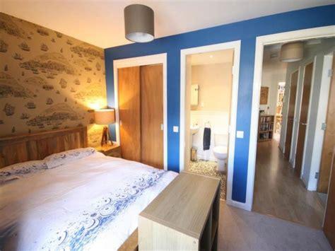 2 bedroom flat edinburgh to rent 2 bedroom flat to rent in water street edinburgh eh6