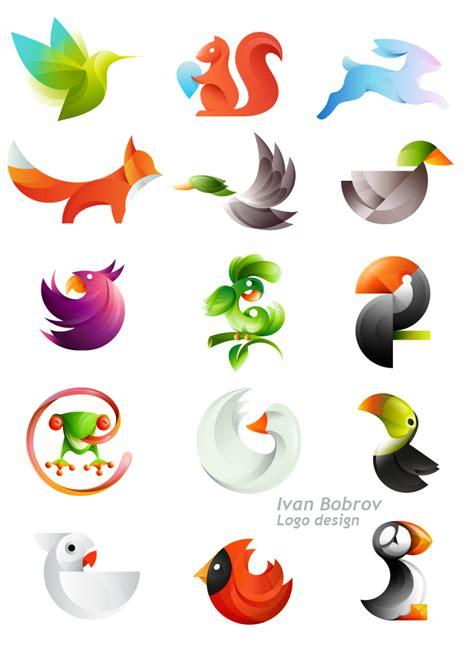 Que Es Home Design 3d Quiero Un Logo Bonito Tecnoartes Net