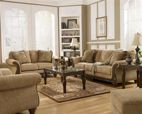 traditional living room set traditional living room set living living room furniture