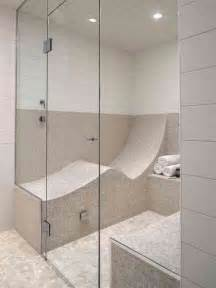 Affordable Bathroom Designs Bathroom Walk In Shower Designs Walk In Shower Designs