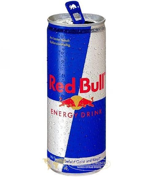 2 liter energy drink bull energy drink 0 25 liter