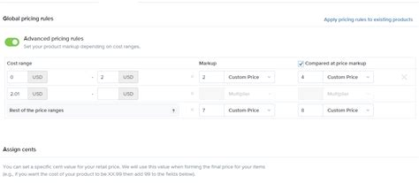 aliexpress dropship for woocommerce nulled aliexpress dropship for woocommerce by ma group codecanyon