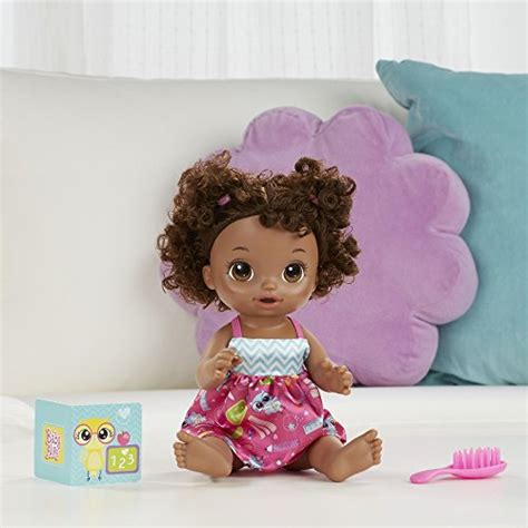 Murah Baby Alive Ready For School Baby Doll baby alive ready for school baby american import it all