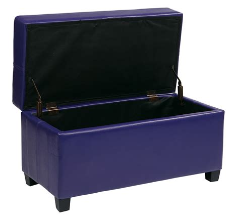 32 inch storage bench 32 inch storage bench 28 images 32 inch storage bench