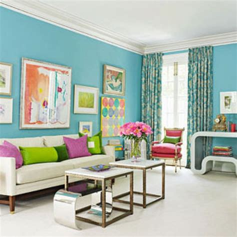 happy colors for living room peenmedia com 1000 ideas about cream sofa on pinterest glass tables