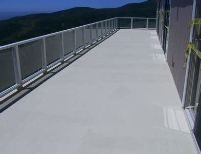 Balcony Flooring   Durable Balcony Coating and Floors