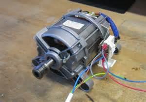 Loading A Bosch Dishwasher Siemens Washing Machine E12 36 Manual