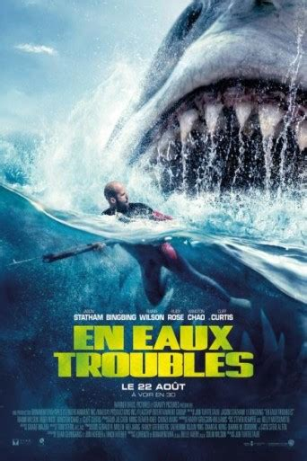en eaux troubles french bluray 720p 2018 en eaux troubles french ts 2018 lien torrent