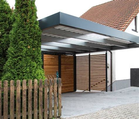carport bauanleitung carport selber bauen mehr als 70 ideen und