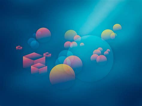 imagenes de fondo de pantalla de sony xperia wallpaper sony ericsson p1i wallpapers download