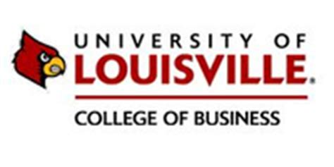 Http Academics Jwu Edu School Of Business Mba Operations Supply Chain Management by Logo Of Louisville College Of Business