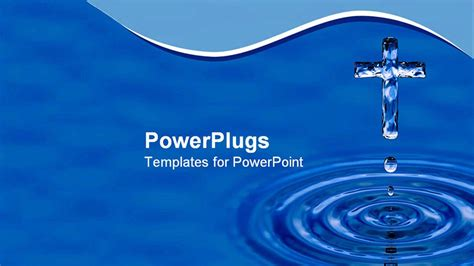 free of powerpoint templates animated religious powerpoint templates free