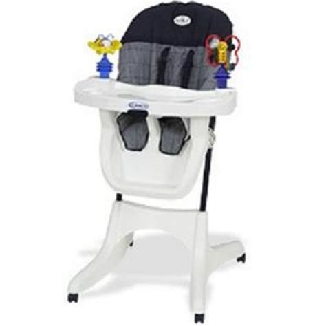 neat seat graco neat seat high chair 23600 reviews viewpoints