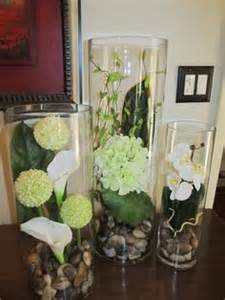 Large Cylinder Vase Vases Flowers On Pinterest Tall Vases Vase And Cylinder