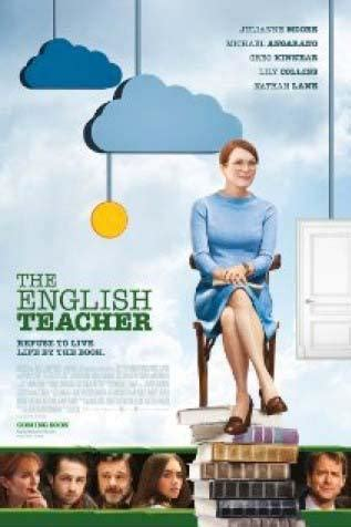 the english teacher vintage review the english teacher old ain t dead