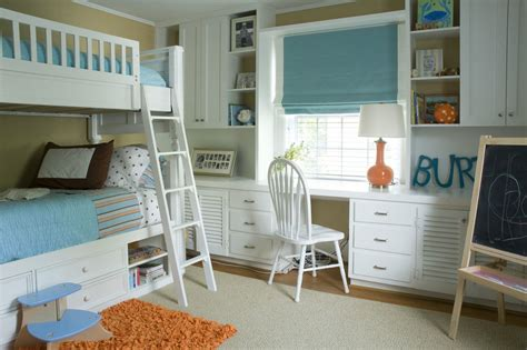 nursery notations burton s big boy room by liz carroll