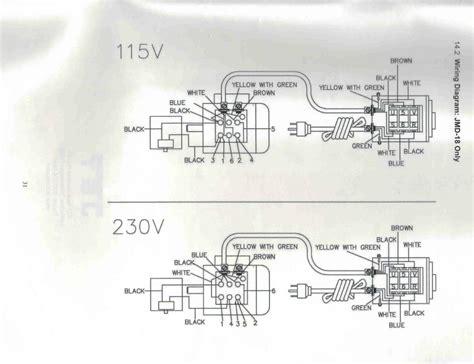 emejing general motors wiring diagrams globalpay co id