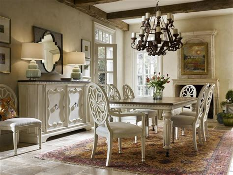 Universal Furniture Dining Room Sets Universal Furniture Dining Room Set Universal Furniture Villa Family Services Uk