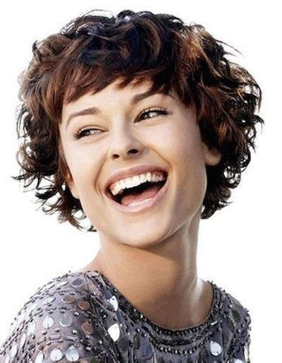 7 cute curly hairstyle ideas to try in 2016 111 amazing short curly hairstyles for women to try in 2017