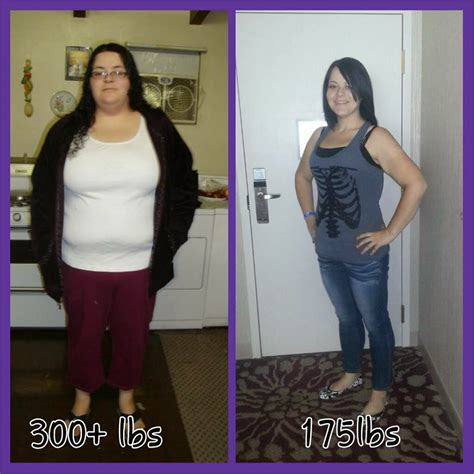 weight loss laxatives best laxatives for weight loss weight loss diet plans