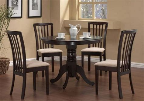 dining room sets cheap price maple dining room sets discont cheap price 5pc pedestal